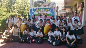 DSC_0019hp