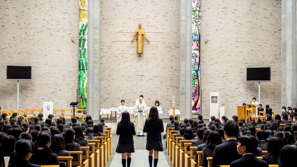 イースター行事(復活祭)